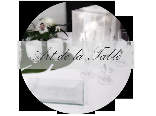 Art_de_la_table