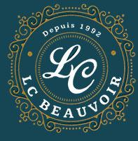 LC Beauvoir